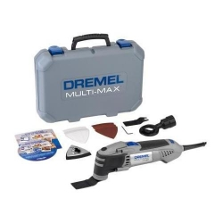 Dremel Multi-Max MM40 (MM40-1/9) F013MM40JC